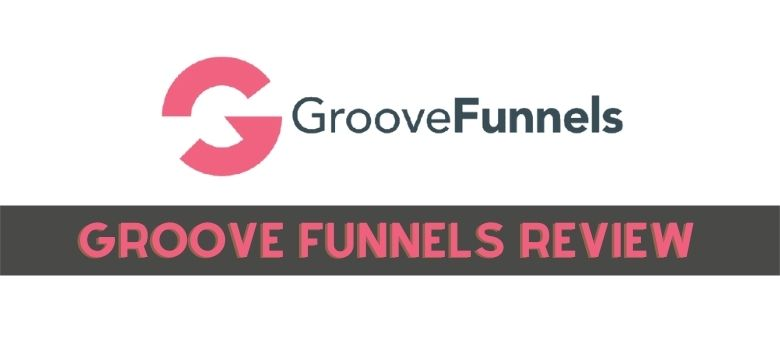 Groove-funnels-review